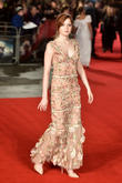 Pride And Prejudice and Ellie Bamber