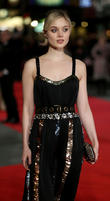 Bella Heathcote Cast A Christian Grey's Ex In 'Fifty Shades Darker'