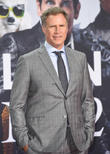 Will Ferrell To Take On President Ronald Reagan In New Comedy