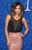Myleene Klass's Single Mums Documentary Criticised By Viewers