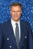 Will Ferrell: 'I Regret Saying No To Leading Role In The Wedding Crashers'