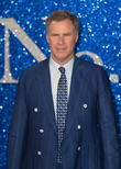 Will Ferrell Drops Out Of Controversial Reagan Comedy
