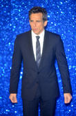 Ben Stiller Reveals Prostate Cancer Battle