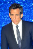 Ben Stiller Addresses Female Viagra In Parody Super Bowl Commercial