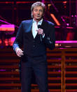 Barry Manilow Is Finally Talking About Being Gay