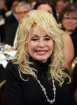 Dolly Parton To Perform With Katy Perry At The Country Music Awards