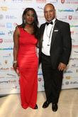 Diversity, Tessa Sanderson and Guest