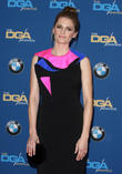 Stana Katic Turns To Police Over Hateful Online Comments
