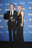 Tom Mccarthy and Rachel Mcadams