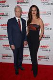 Michael Douglas Talks Health And Marriage To Catherine Zeta Jones