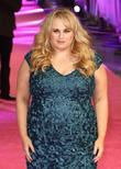Rebel Wilson: 'I Did Not Lie About My Name And Age'