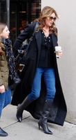 Caitlyn Jenner's Daughter Cassandra Pregnant