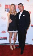 Katerina Minevich and Igor Komar