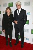 Katharine Ross and Sam Elliott