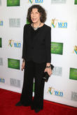 Lily Tomlin: 'I Used To Think Actors Were Self-absorbed'