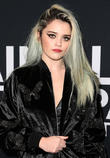 Sky Ferreira To Make History On The Front Of Playboy