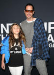 Chris Cornell's Daughter Has Audience In Tears With 'Hallelujah' Tribute