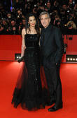 George Clooney: 'I Found The Love Of My Life At 52'