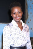 Lupita Nyong'o Receives Rave Reviews For Broadway Debut