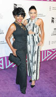 Sheryl Lee Ralph and Ivy-victoria