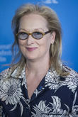 "Meryl Streep Courts Controversy With Diversity Comments - ""We're All Africans, Really"""