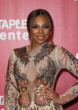 Ashanti Planning Comeback With Mother's Day Movie And Ja Rule Tour