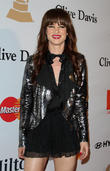 Juliette Lewis: 'I'm The Oddity At The Freak Show'
