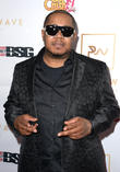 Twista's Marijuana Case Dropped