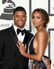 Ciara Weds Russell Wilson