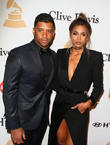 Ciara On Russell Wilson: 'You Can Have It All'
