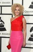 Little Big Town Star Adopts Baby Girl