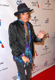 Joe Perry: 'Aerosmith Farewell Tour Could Run For Years'