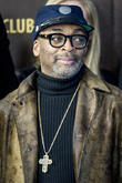 Spike Lee Appears In Bernie Sanders Presidential Advert