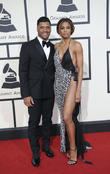 Ciara And Russell Wilson Expecting Their First Child