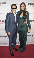 Marc Anthony's Divorce On Hold
