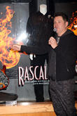 Rascal Flatts and Jay Demarcus