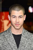 Nick Jonas: 'Romance Rumours Are No Longer Funny'