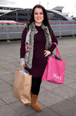 Has It Really Been That Long? 'Tracy Beaker' Star Dani Harmer Welcomes Her First Baby
