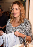 Jasmine Harman
