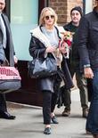 Jennifer Lawrence and Pippi
