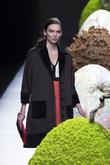 Madrid Fashion Week Autumn, Winter, Ion Fiz and Catwalk