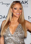 Mariah Carey Lands E! Reality Series