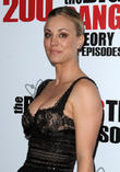 Kaley Cuoco Opens Up About Ryan Sweeting Divorce