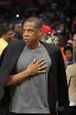 Jay Z's Royalties Lawsuit Dismissed