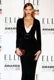 Karlie Kloss: 'Modelling Can Be Isolating'