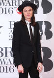James Bay Overwhelmed By Career Success