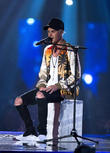 Justin Bieber Blasted By Fans On Twitter For 'Miming' At V Festival