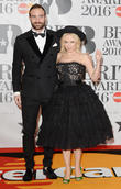 Kylie Minogue's Fiance Sparks Wedding Rumours With Poem