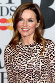 Geri Horner Felt 'Liberated' After 'Great Sport Relief Bake Off' Experience