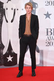 Tom Odell In Talks To Join The Voice U.k. - Report